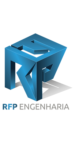 a-empresa-rfp