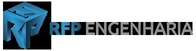 RFP Engenharia