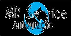 mr-service-automacao